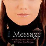 1 Message (一个信息)