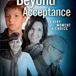 Beyond Acceptance (全然接纳)