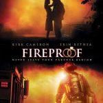 Fireproof (消防员)