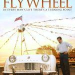 Flywheel (飞轮)