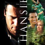 Hansie (汉斯)