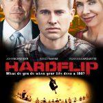 Hardflip (滑板少年)