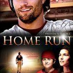 Home Run (再见!全垒打)