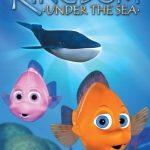 Kingdom Under The Sea 海底王国 (总共 3 集)