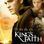 King's Faith (国王的信仰)