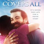 Love Covers All (爱遮掩一切)