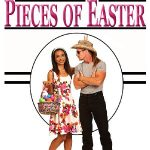 Pieces of Easter (遗失的拼图)