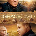 The Grace Card (恩典卡)