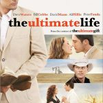 The Ultimate Life (超级人生)