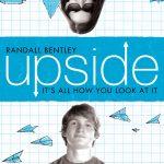 Upside (向上)
