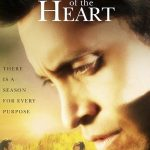 Redemption of The Heart (更心)